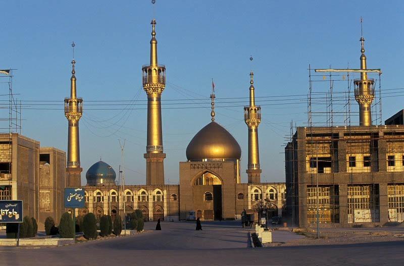 iran03-1606150200.jpg