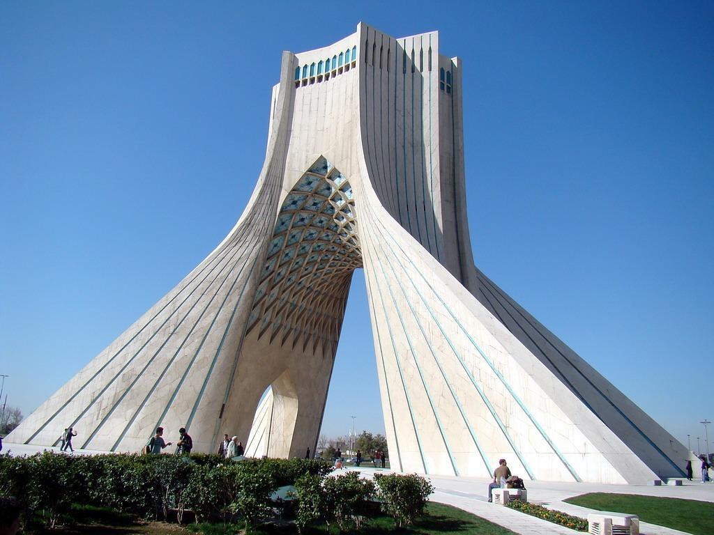 iran04-1606150220.jpg