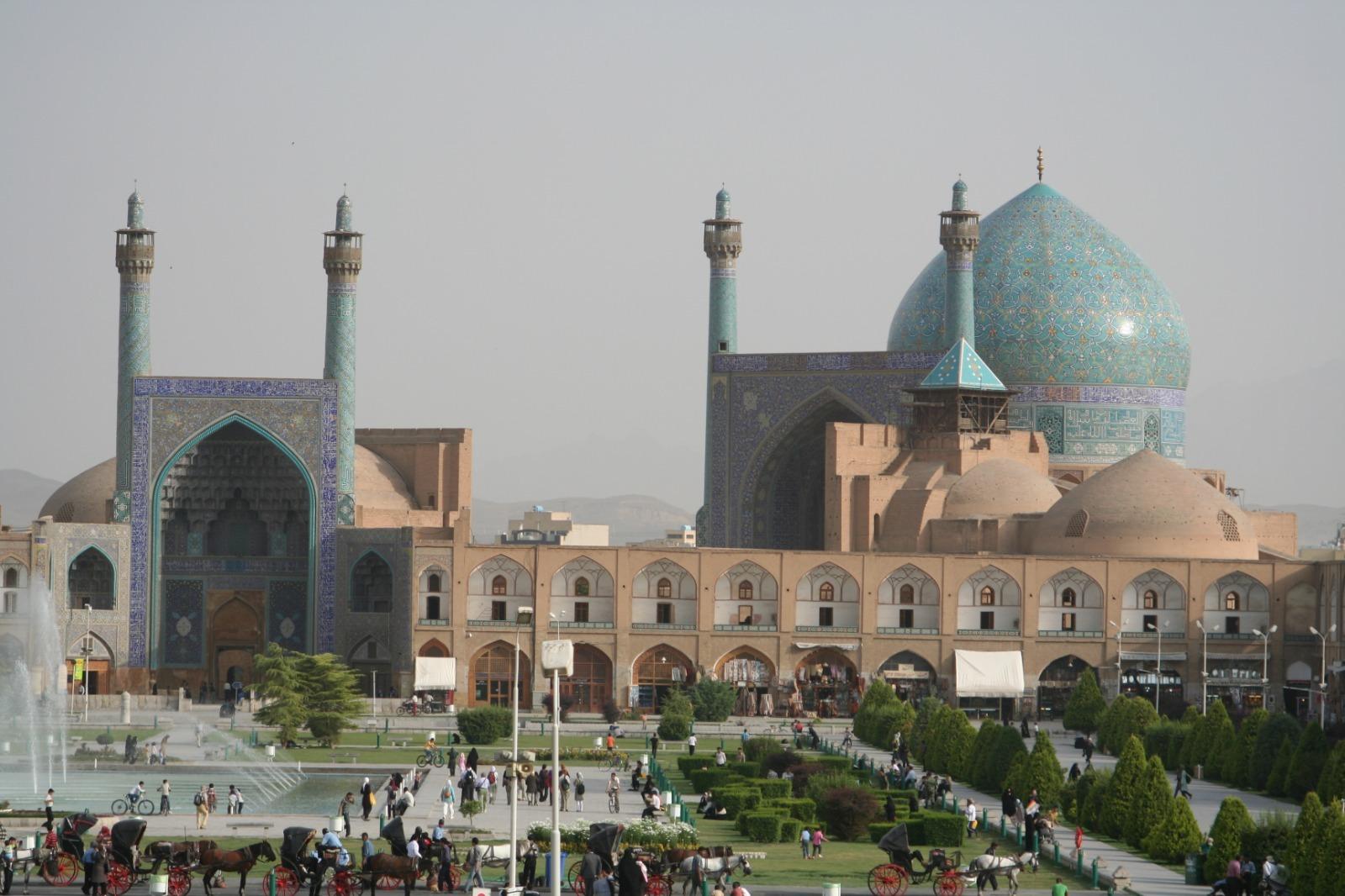 iran05-1606150272.jpg