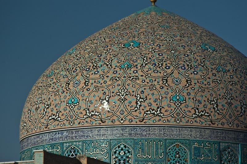 iran06-1606150277.jpg
