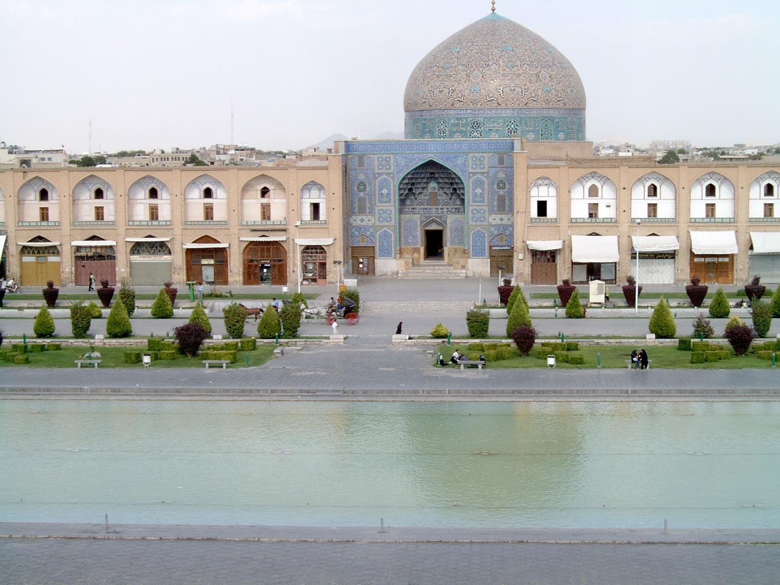 iran08-1606150285.jpg
