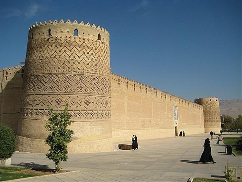 iran12-1606150424.jpg