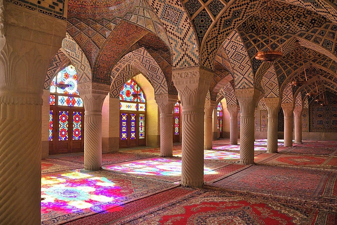 iran14-1606150478.jpg