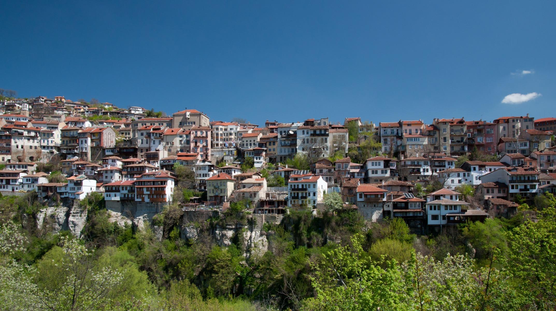 bulgaria02-1609772439.jpg