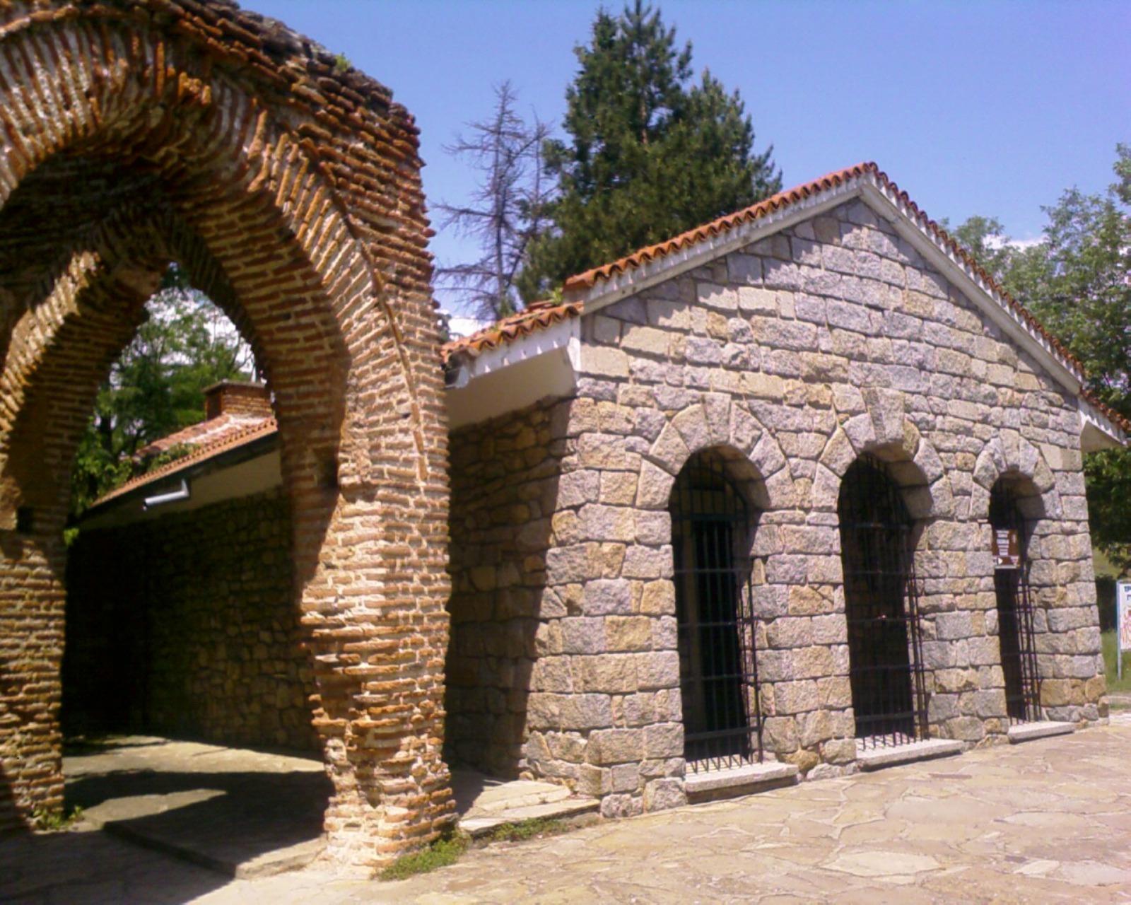 bulgaria11-1609772470.jpg