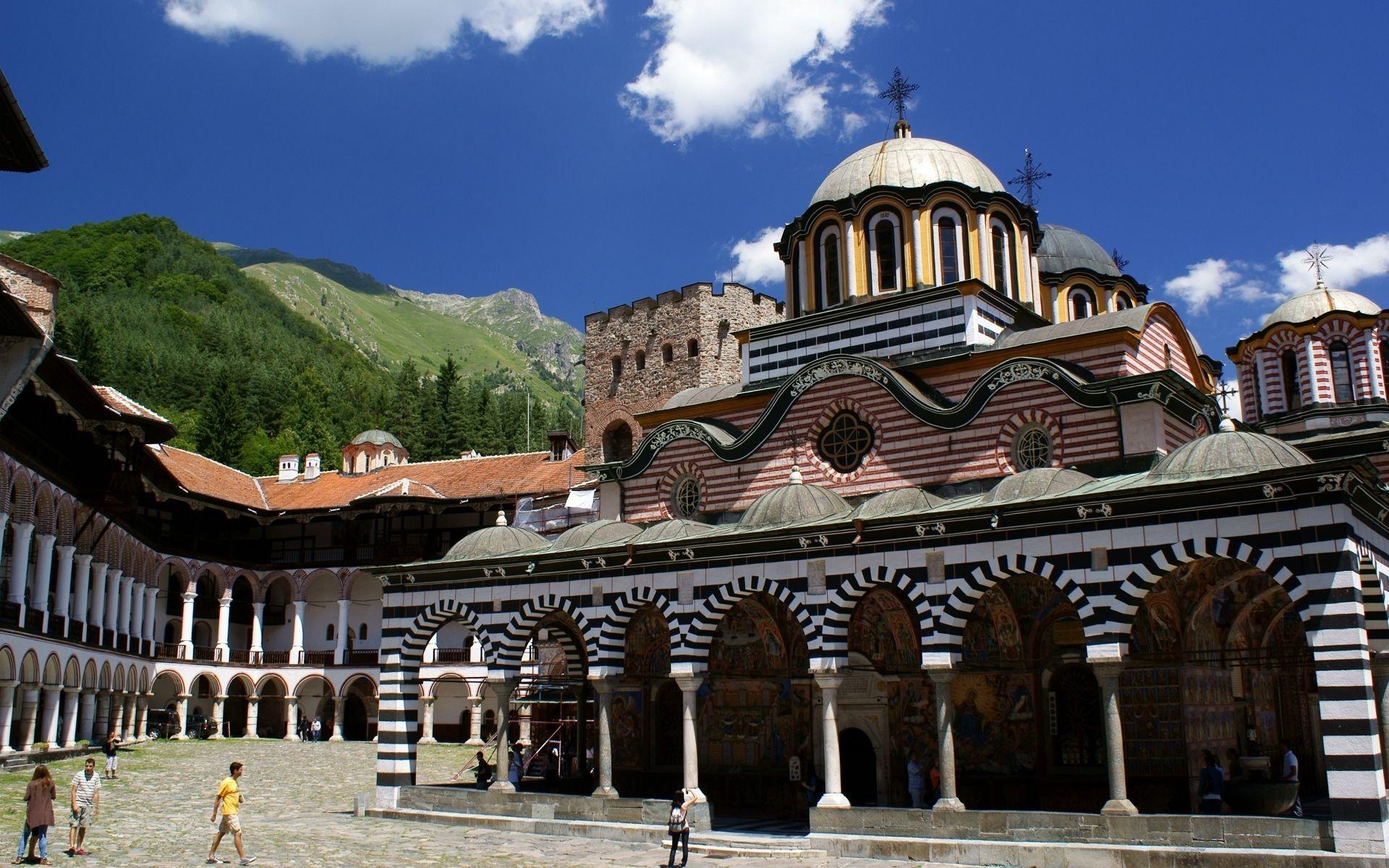 bulgaria18-1609772514.jpg