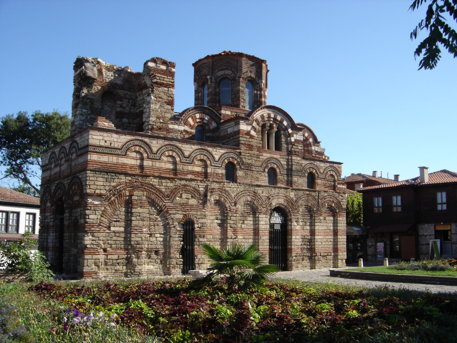 bulgaria30-1609772995.jpg