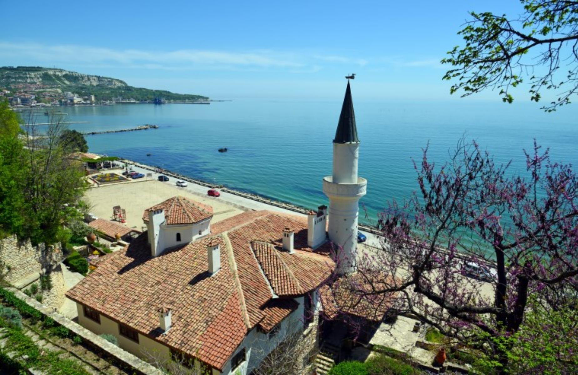 bulgaria32-1609773006.jpg
