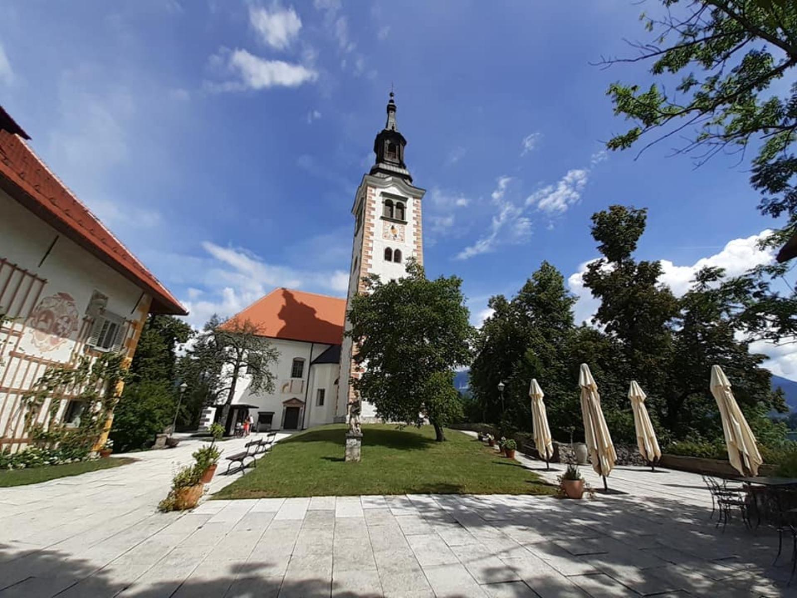 sloveniap38-1610007239.jpg