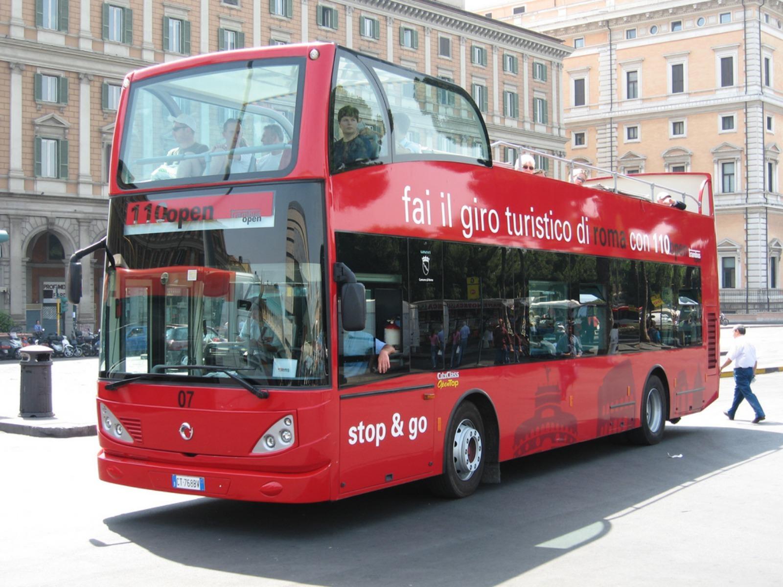 roma23-1613660806.jpg