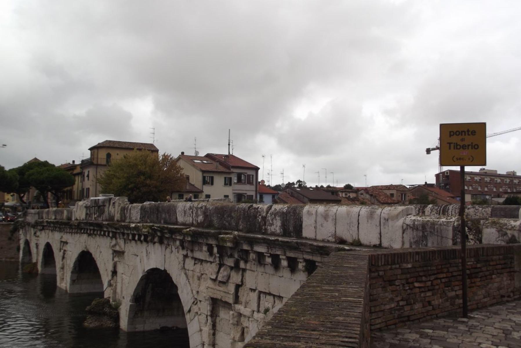 La Romagna tra terra e mare…