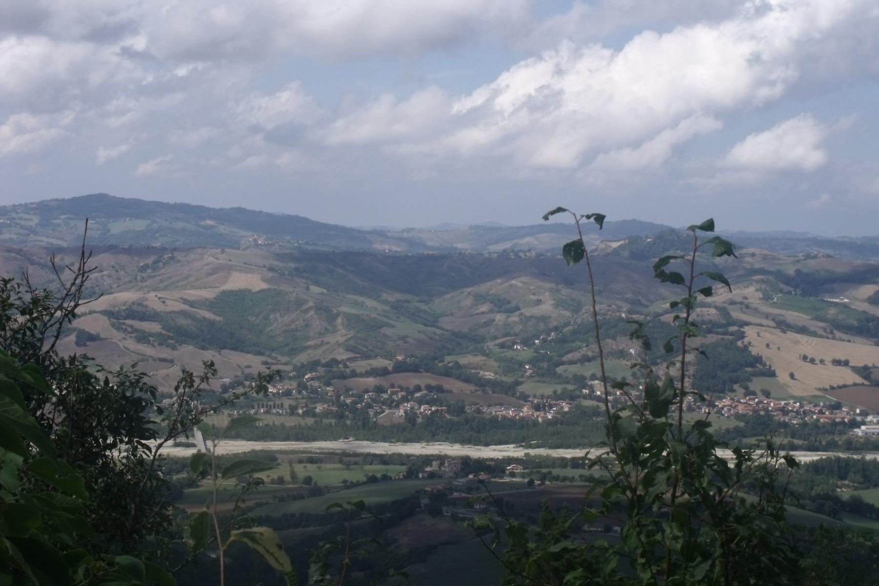 romagnaaaa22-1613663444.jpg