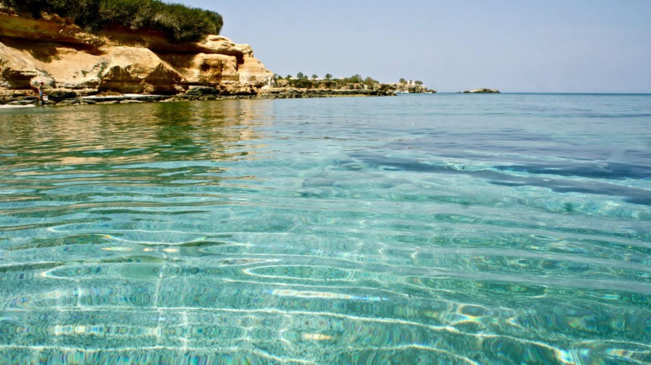 Creta tra mare, storia, divertimento…