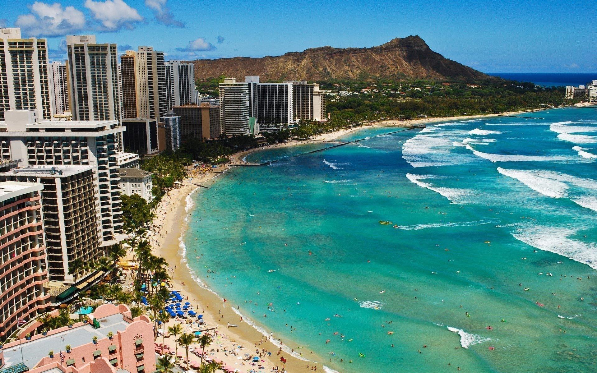 hawaii02-1614357331.jpg