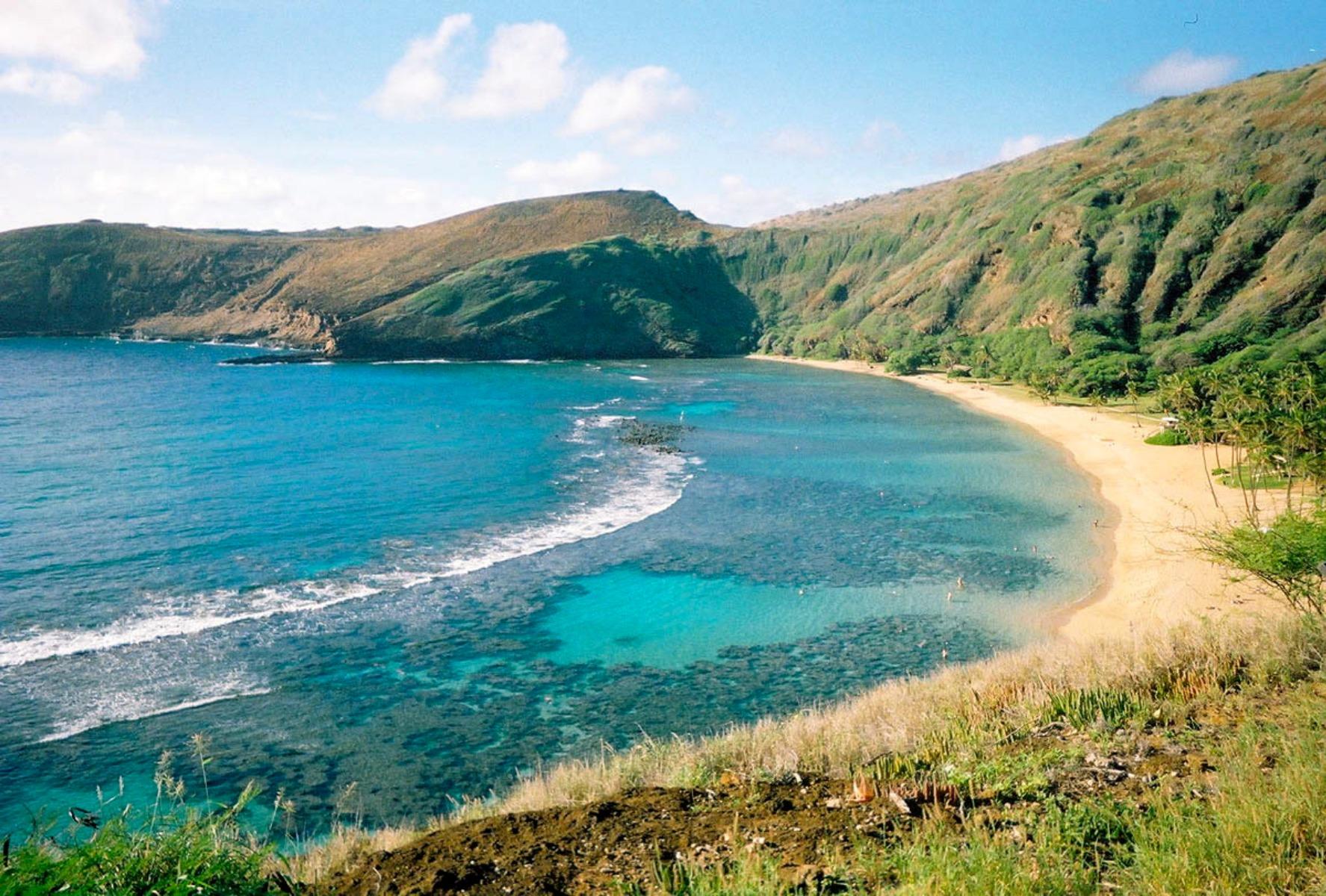 hawaii06-1614357404.jpg