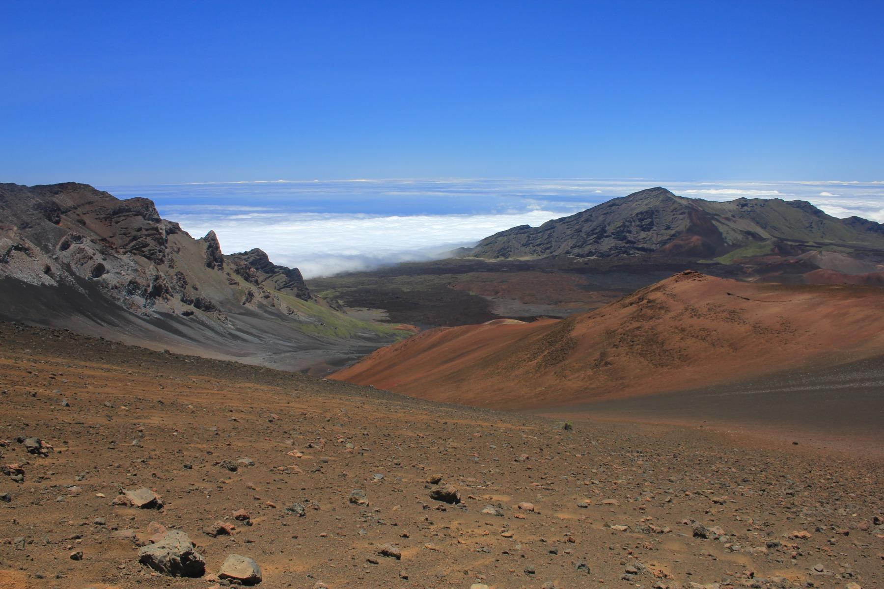 hawaii08-1614357425.jpg