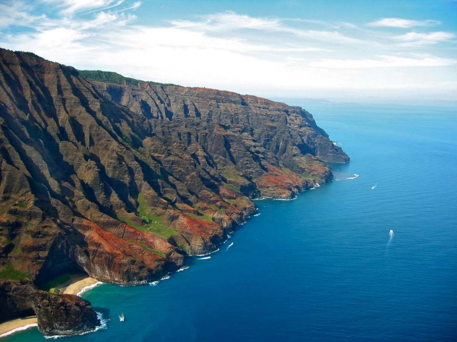 hawaii11-1614357650.jpg
