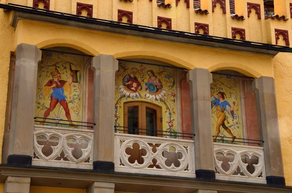 romantischestrasse05-1614865613.jpg