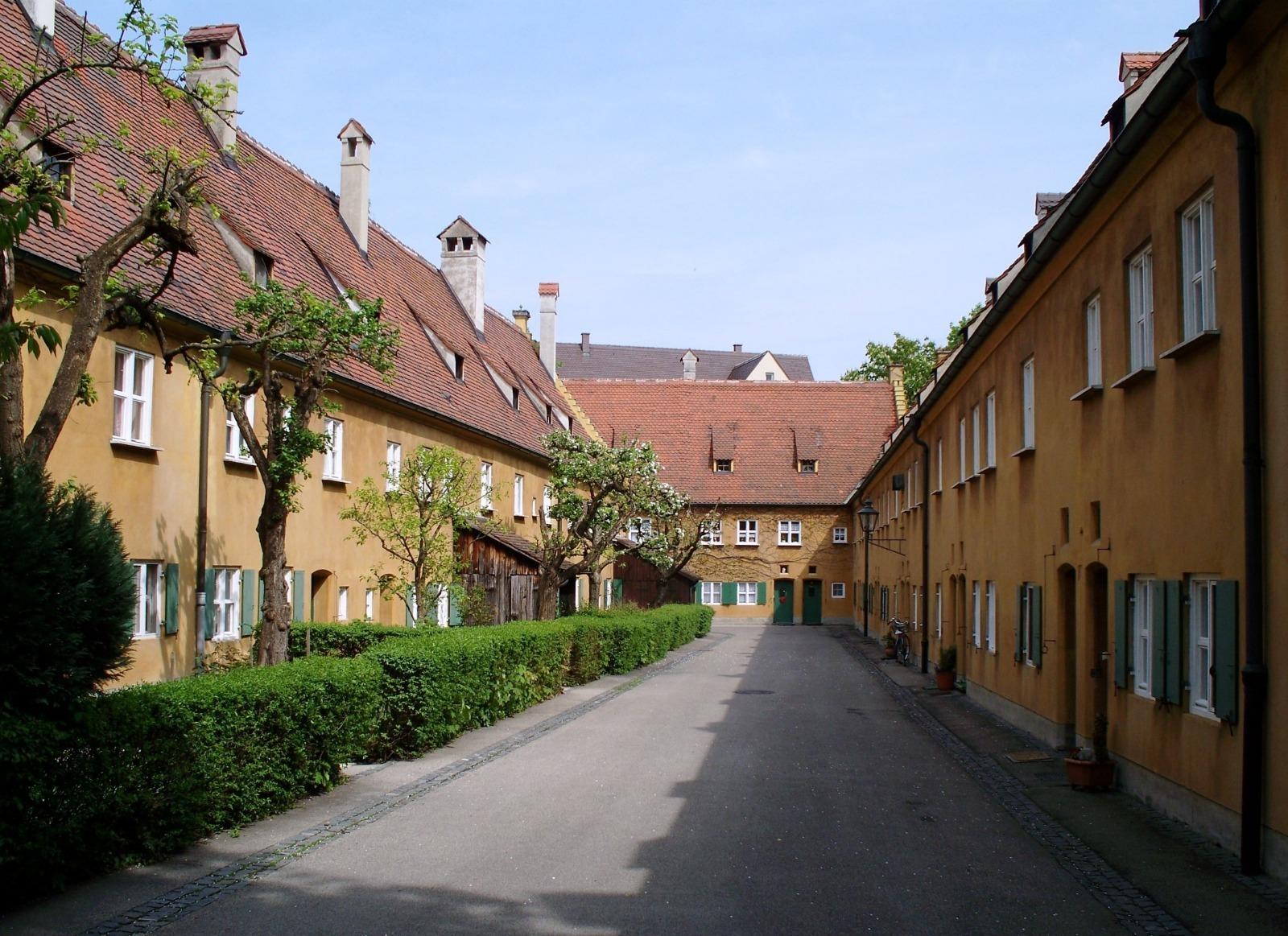 romantischestrasse12-1614865700.jpg
