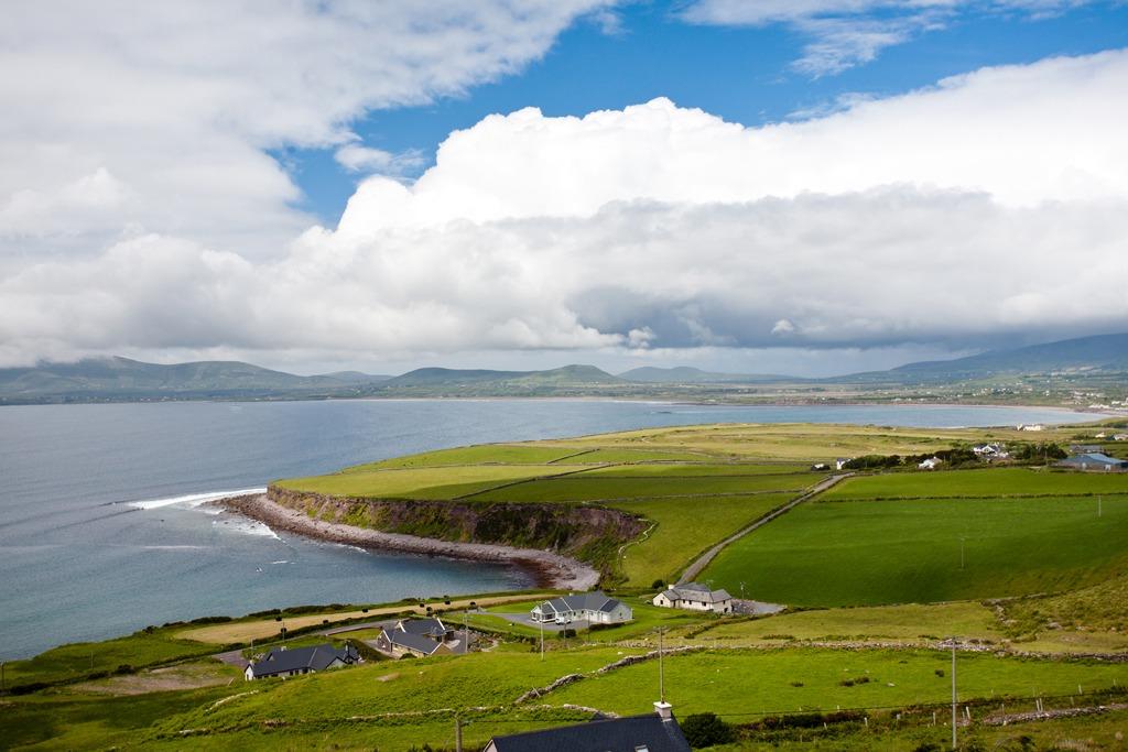 irlanda202113-1614866227.jpg