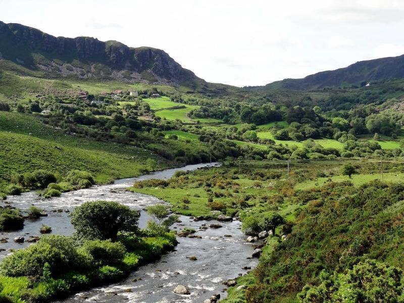 irlanda202114-1614866236.jpg