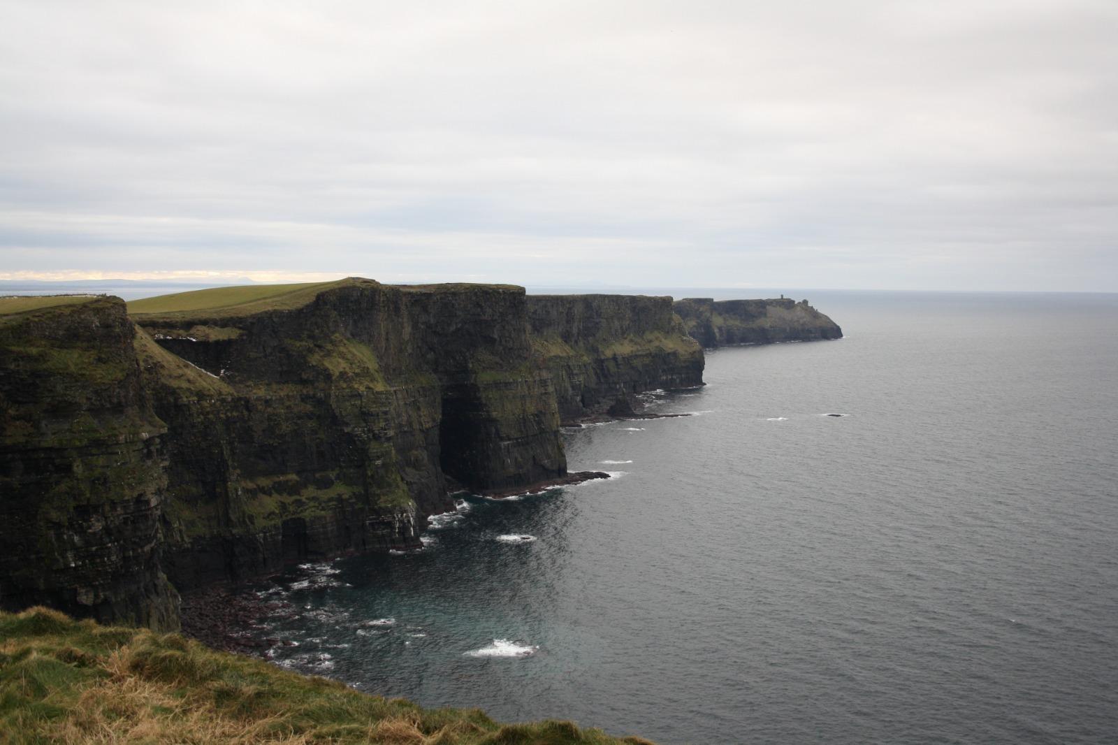 irlanda20212-1614866219.jpg