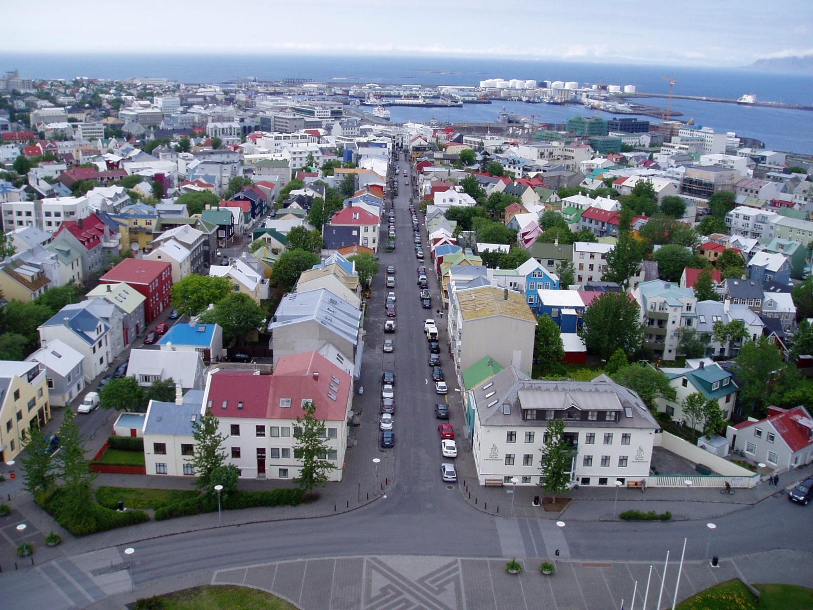 islanda02-1614868728.jpg
