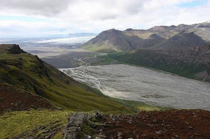 islanda09-1614868765.jpg