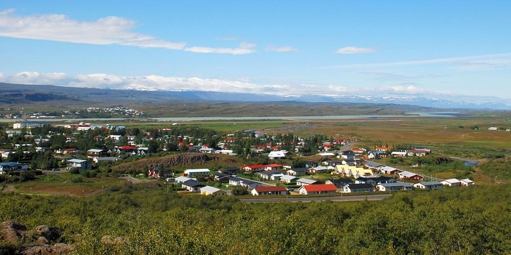 islanda10-1614868769.jpg
