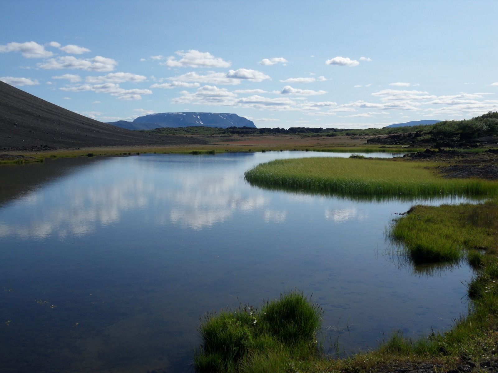 islanda11-1614868774.jpg