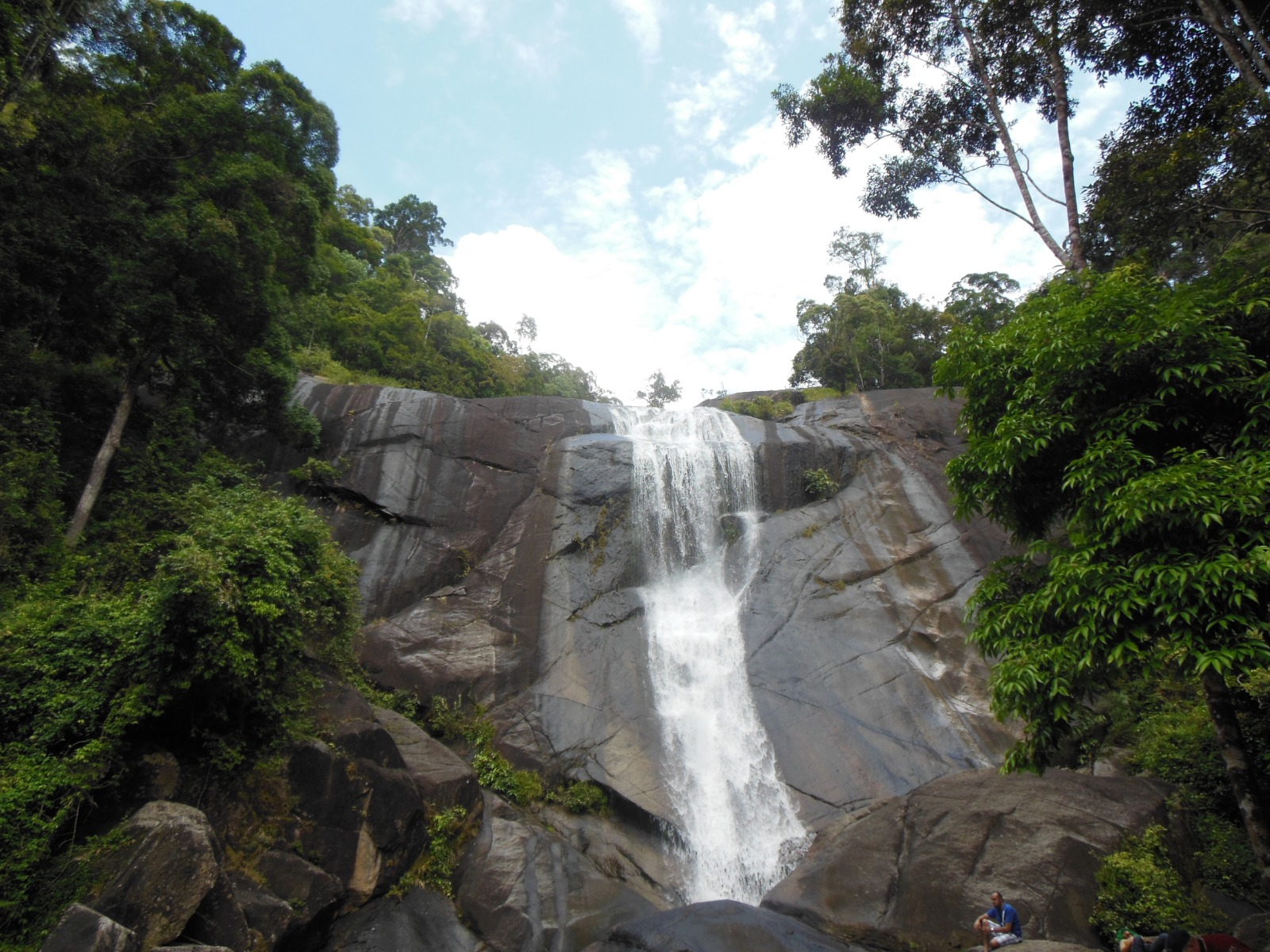 malaysia13-1615302445.jpg