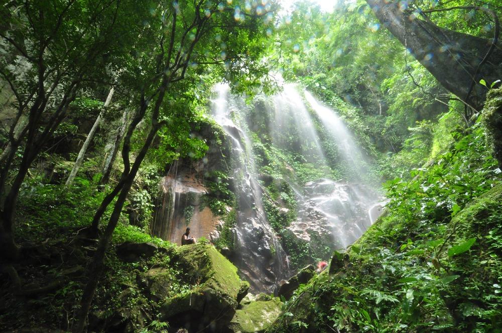 malaysia20-1615302403.jpg