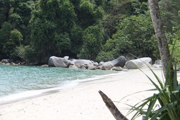 malaysia21-1615302431.jpg