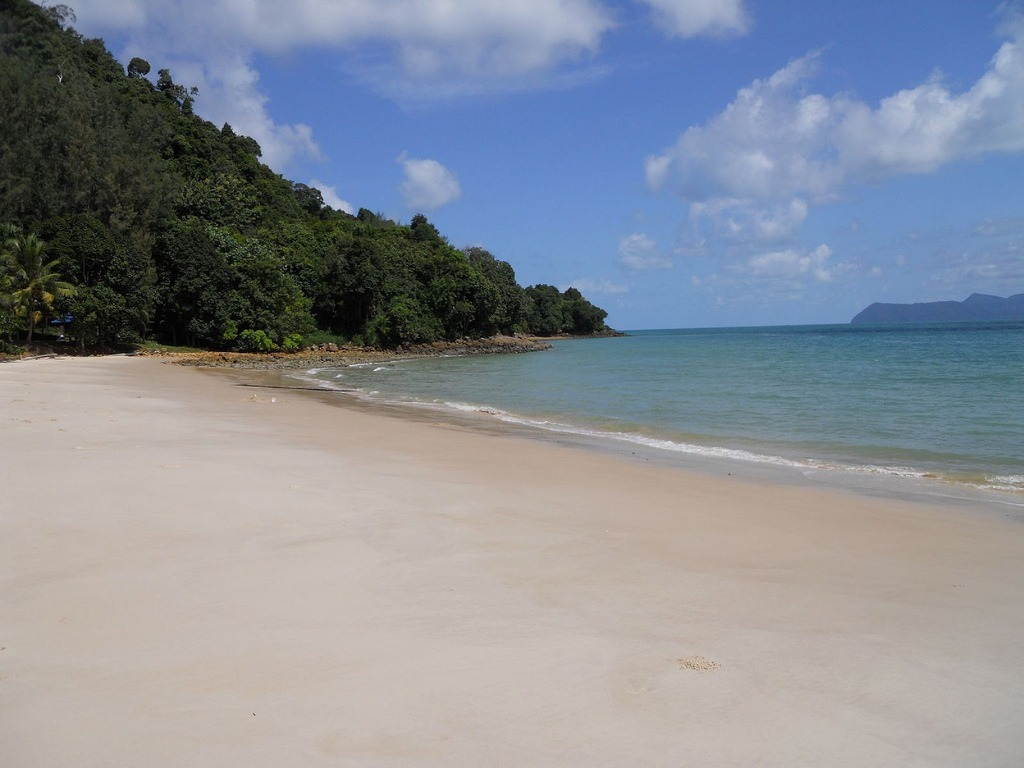 malaysia22-1615302459.jpg