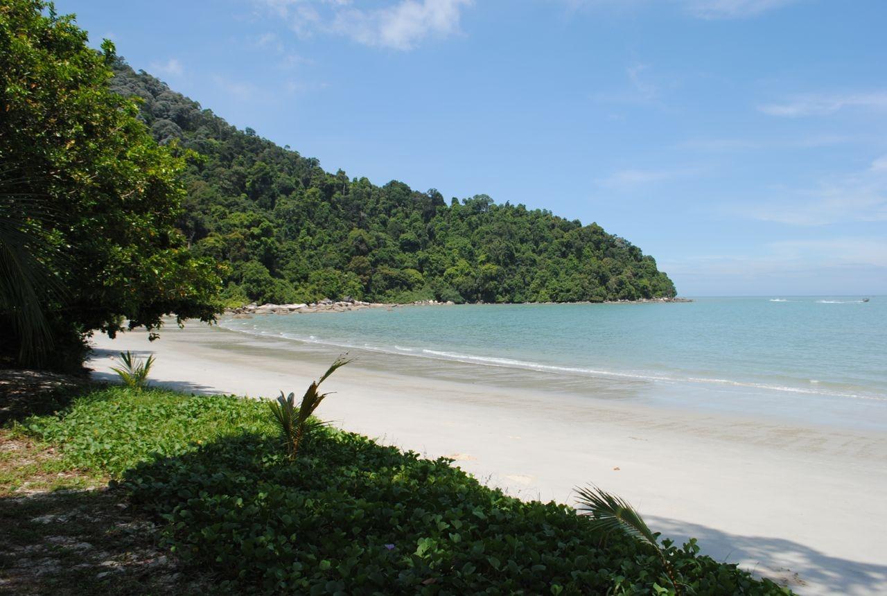malaysia26-1615302440.jpg