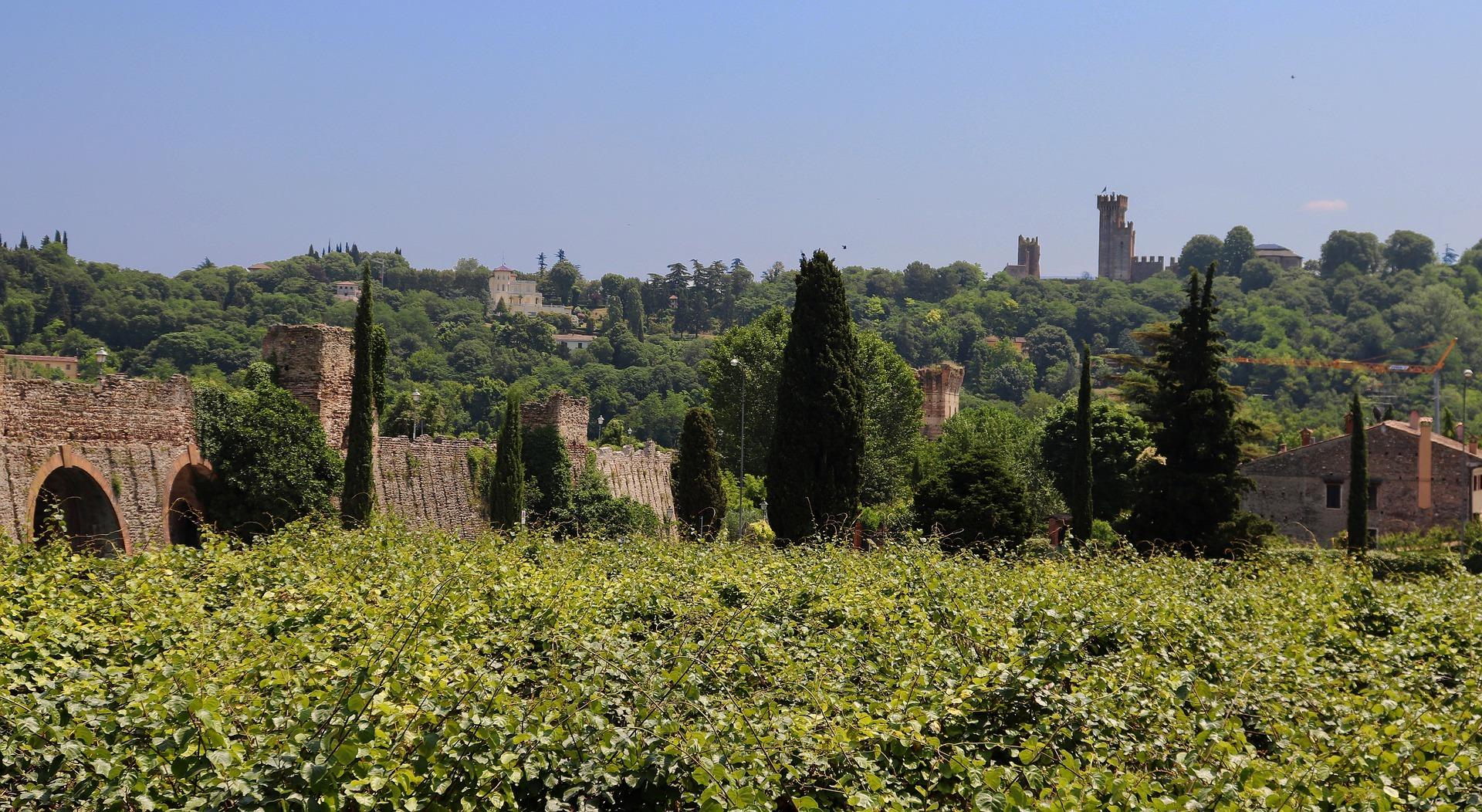 valeggio-sul-mincio-47719301920-1616406893.jpg
