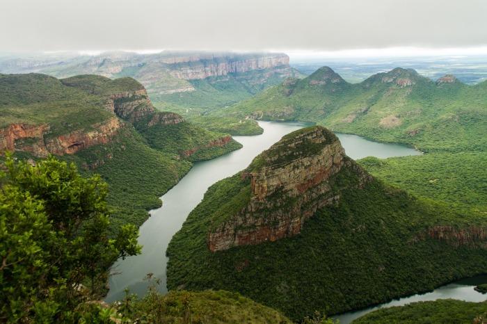 sudafrica06-1622538742.jpg
