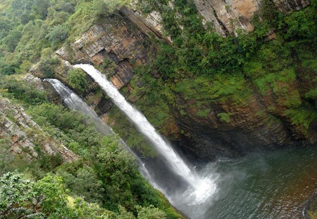 sudafrica08-1622538766.jpg