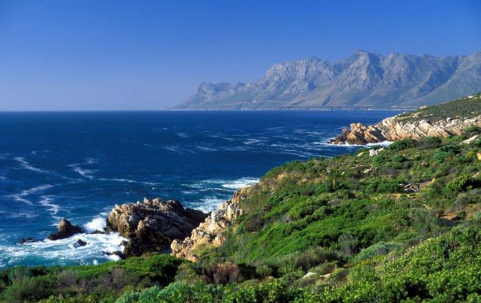 sudafrica13-1622538804.jpg