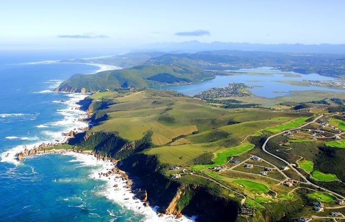 sudafrica14-1622538786.jpg
