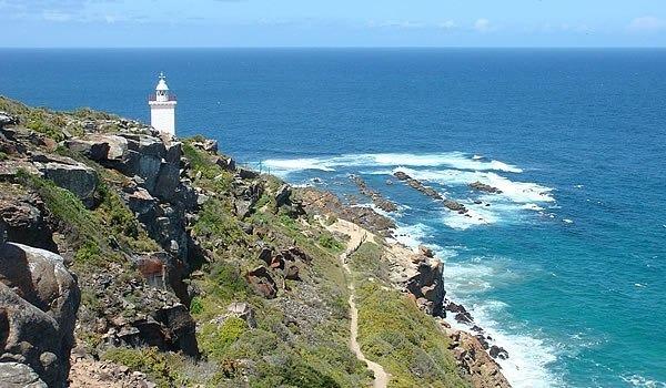 sudafrica15-1622538776.jpg