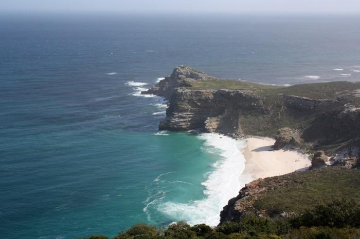 sudafrica19-1622538814.jpg