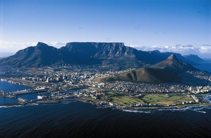 sudafrica20-1622538782.jpg