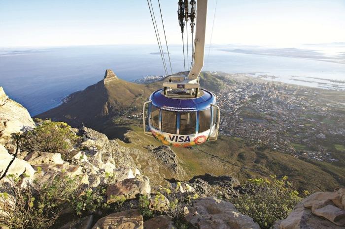 sudafrica21-1622538818.jpg