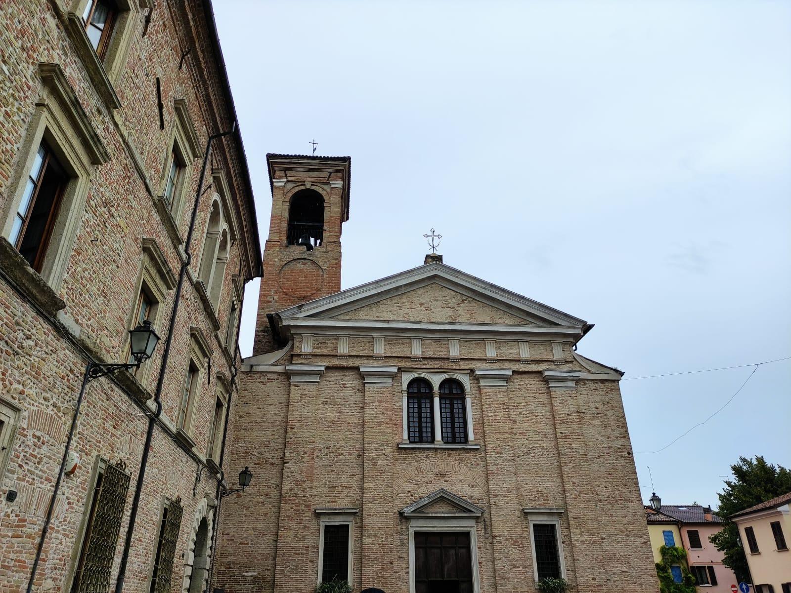 borgo12-1631096757.jpeg