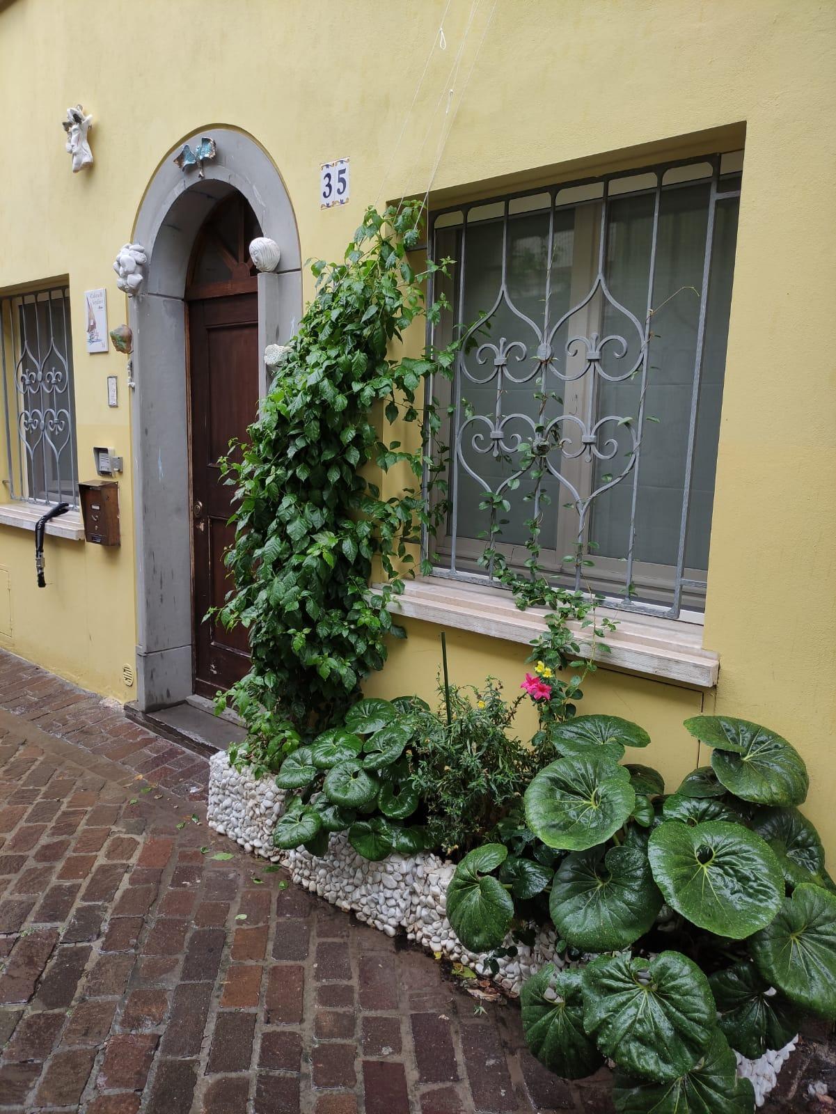 borgo4-1631096559.jpeg