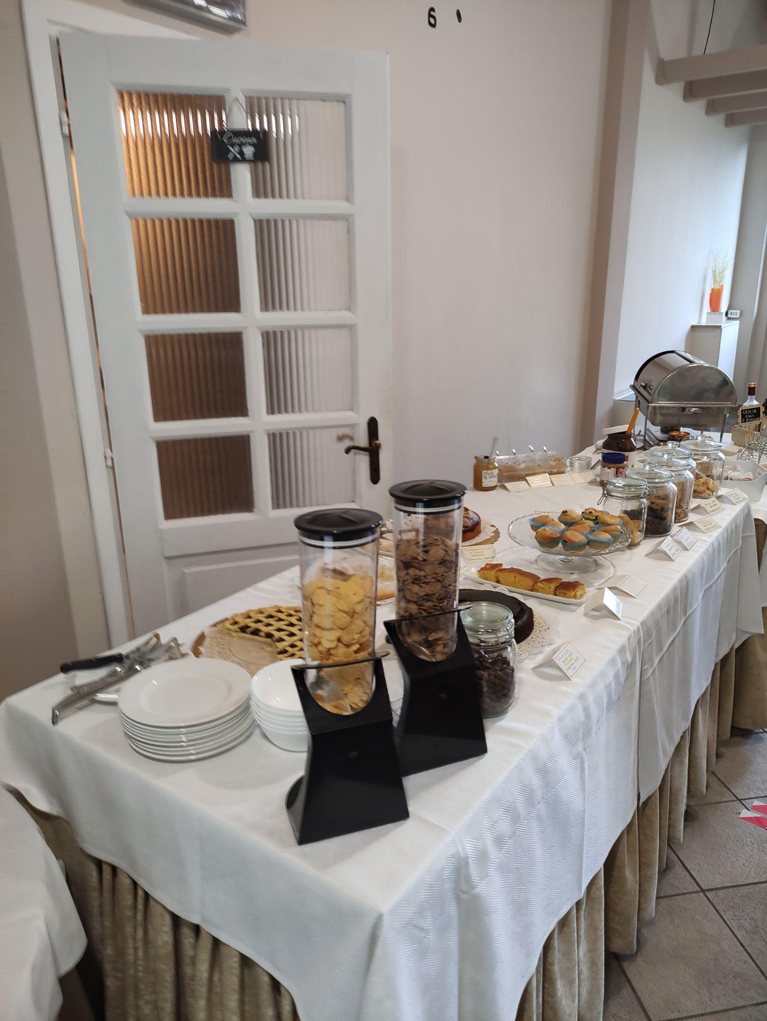 colazione1-1632750605.jpg