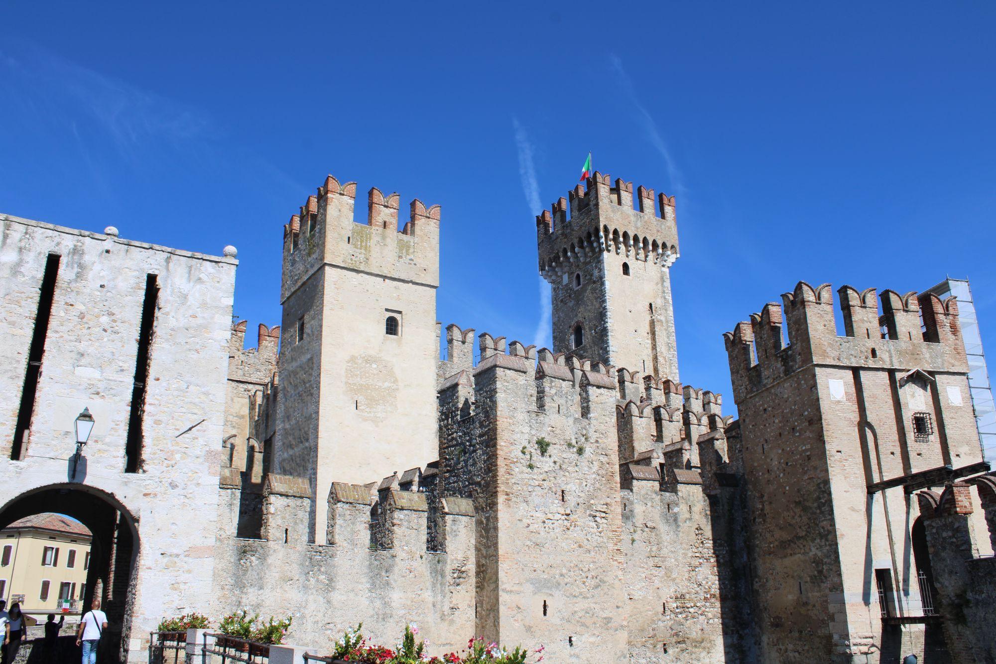 castello4-1632902659.JPG