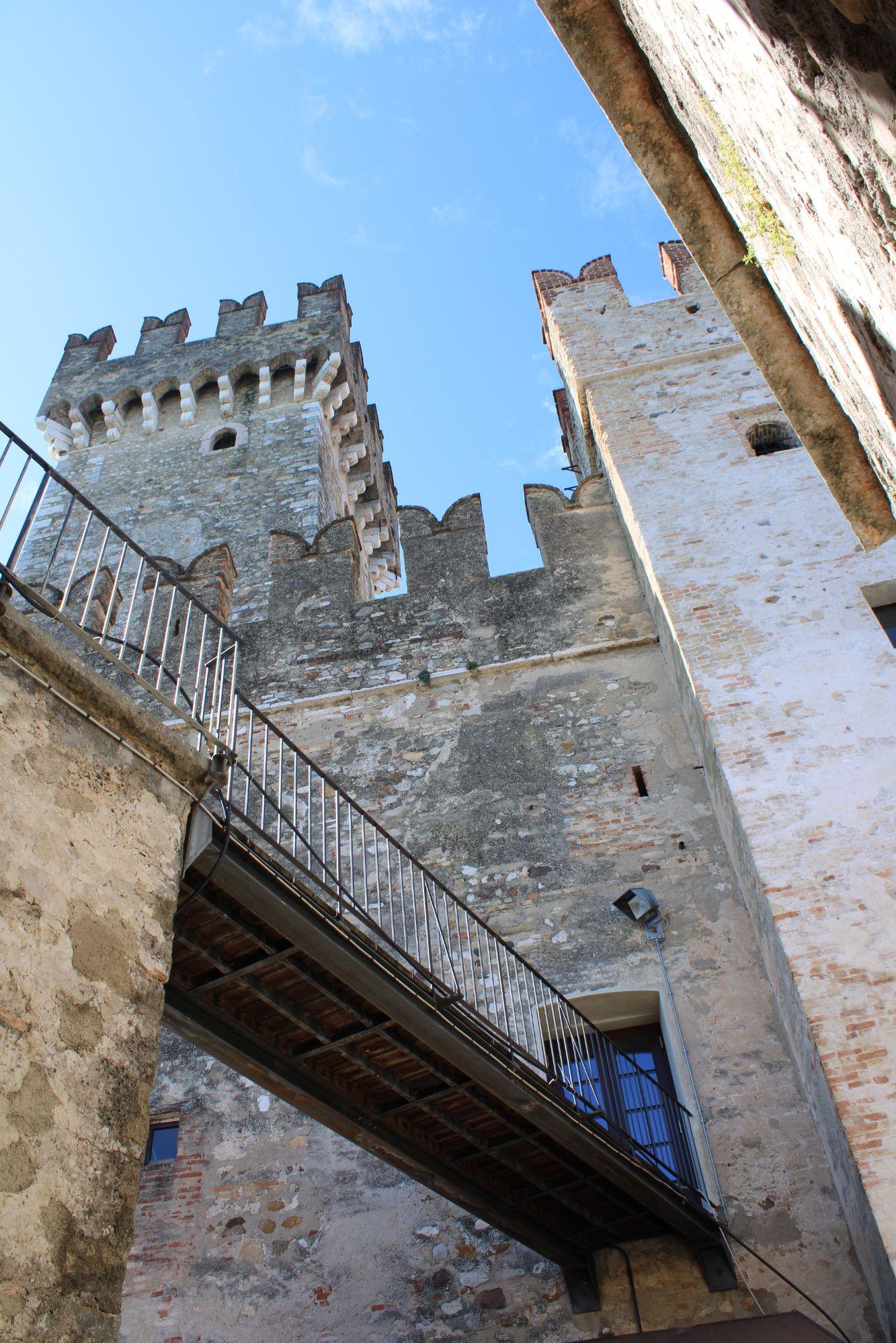 castello5-1632902751.JPG