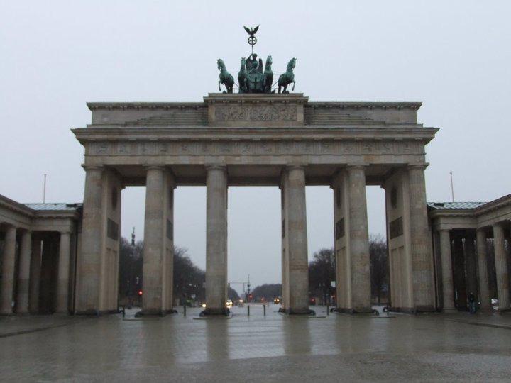 brandeburgo-1600088848.jpg